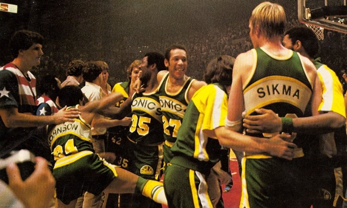 SteveMandich.com Blog: Happy 30th, NBA Champion Seattle ...